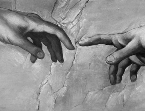Suflete în pielea goală – Cap. I