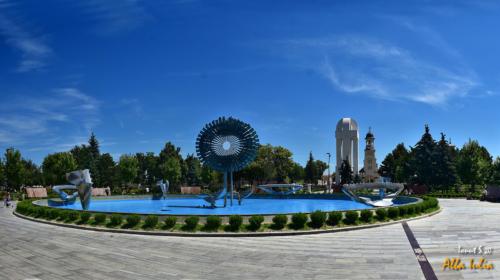 DSC 7016 panorama