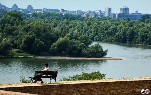 Belgrad (17)