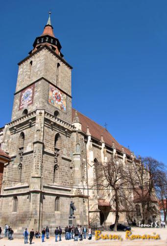 Brasov 2012 (33)
