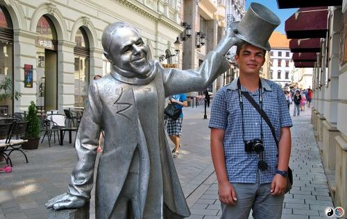 Bratislava (16)