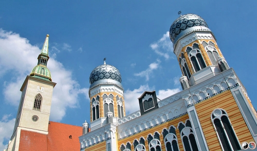 Bratislava (21)