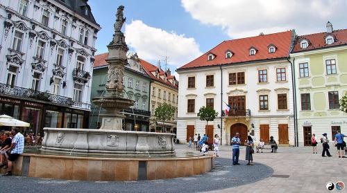Bratislava (25)