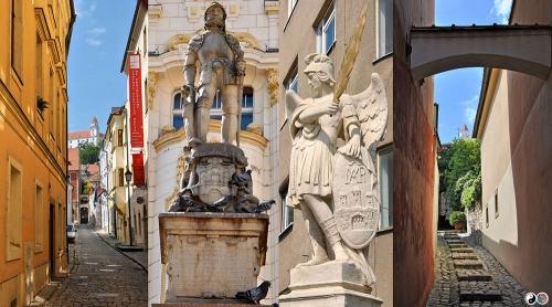Bratislava (3)