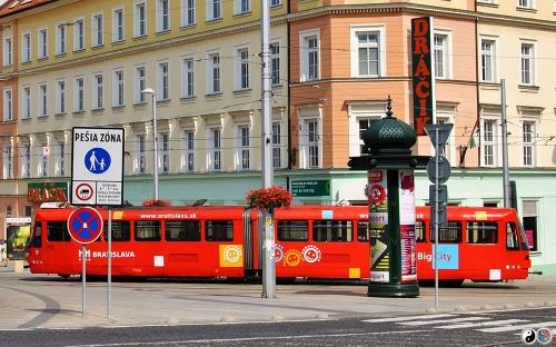 Bratislava (5)