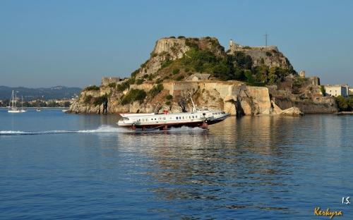 Corfu (18)