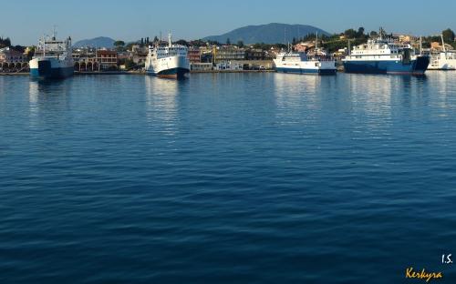 Corfu (3)