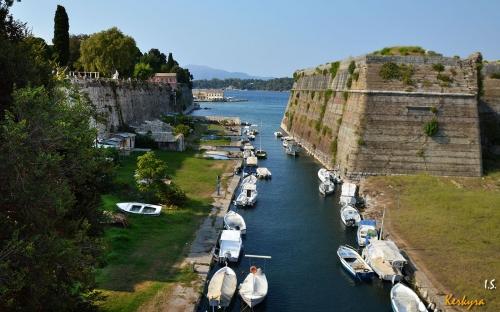 Corfu (7)