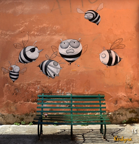 Corfu (8)