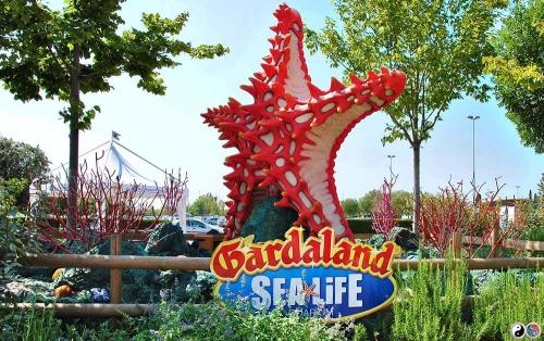 Gardaland (25)