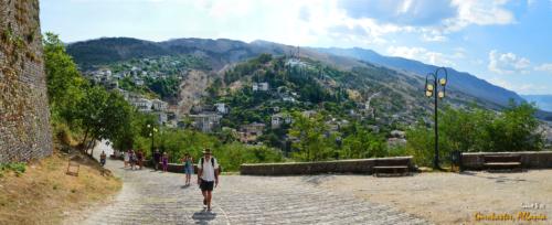Gjirokaster 2016 15