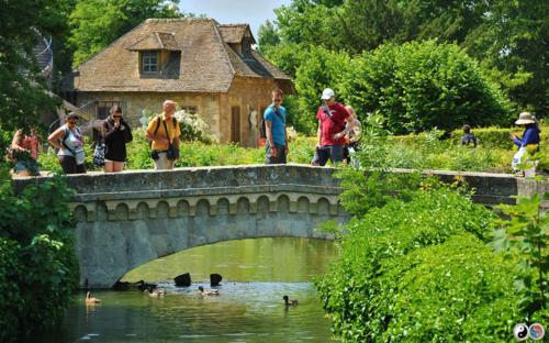 Versailles (27)