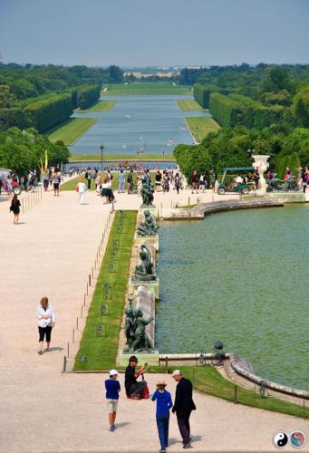 Versailles (34)
