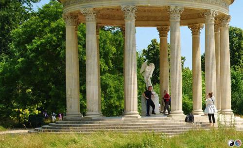 Versailles (45)