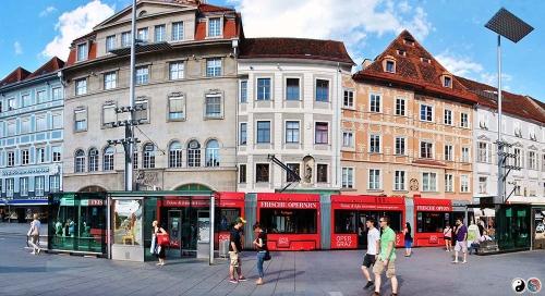 Graz (10)