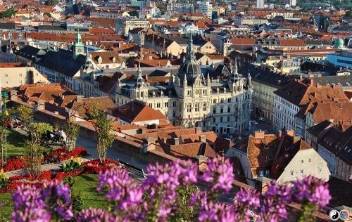 Graz (12)