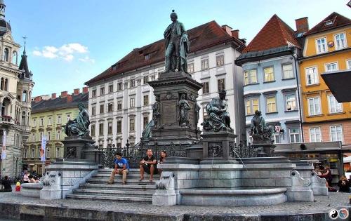 Graz (17)