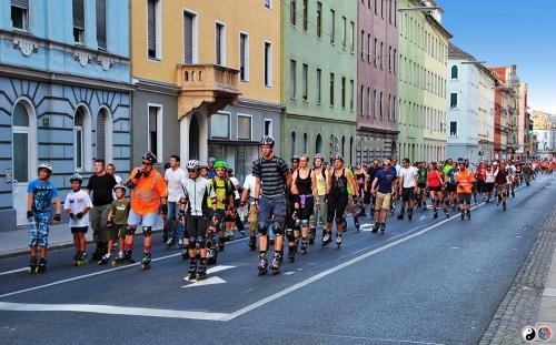 Graz (3)