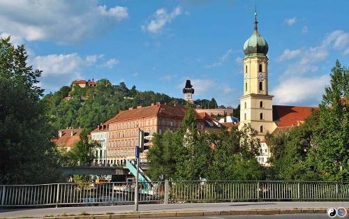 Graz (6)