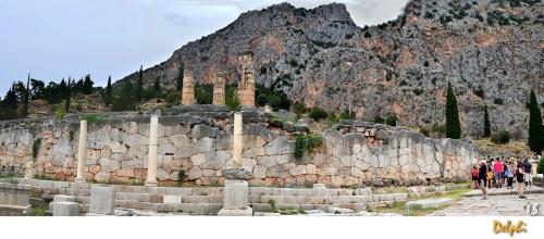 Grecia 2017 (21)