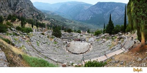Grecia 2017 (25)
