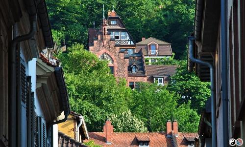 Heidelberg (20)