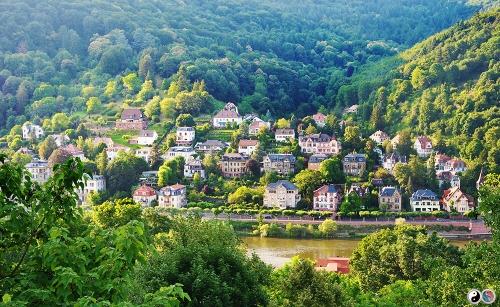 Heidelberg (24)