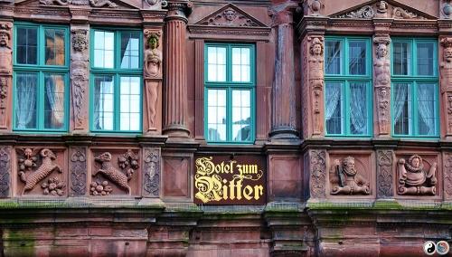 Heidelberg (5)