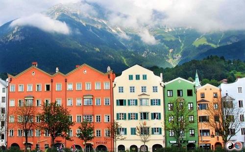 Innsbruck (13)