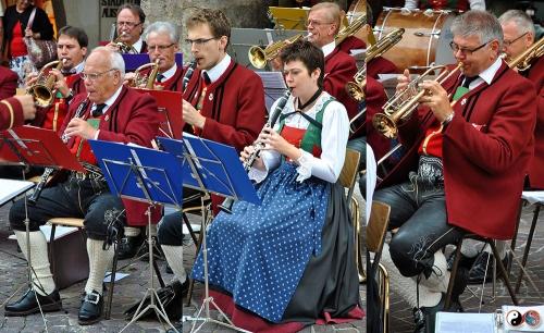 Innsbruck (14)