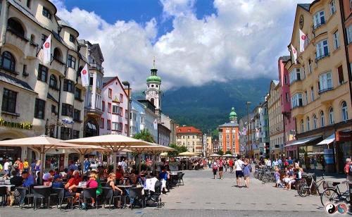 Innsbruck (21)