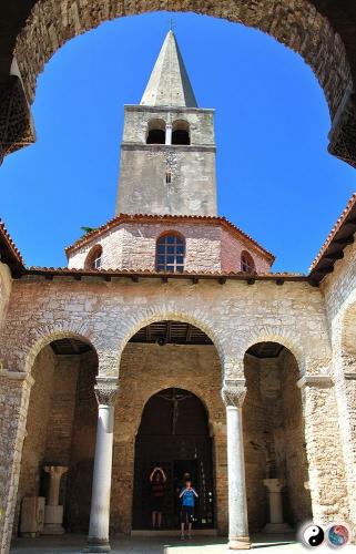 Istria (1)