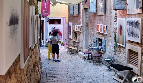 Istria (14)