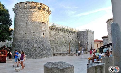 Istria (15)