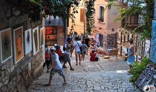 Istria (18)