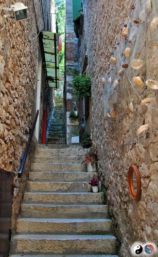 Istria (19)