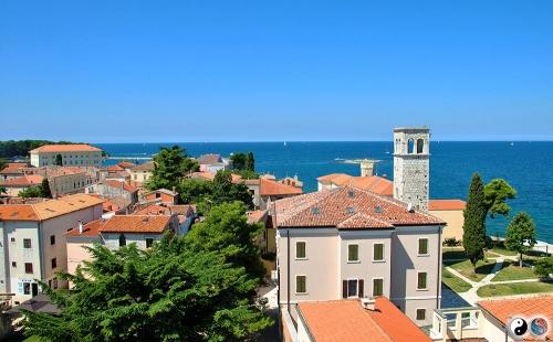Istria (24)