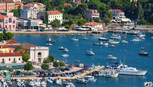 Istria (3)