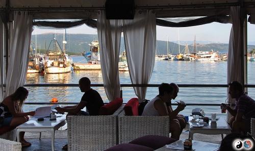 Istria (4)