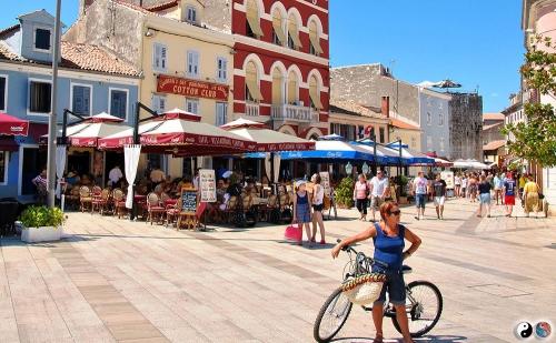 Istria (5)