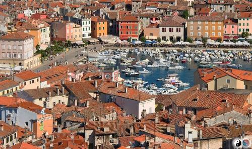 Istria (7)