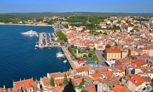 Istria (9)