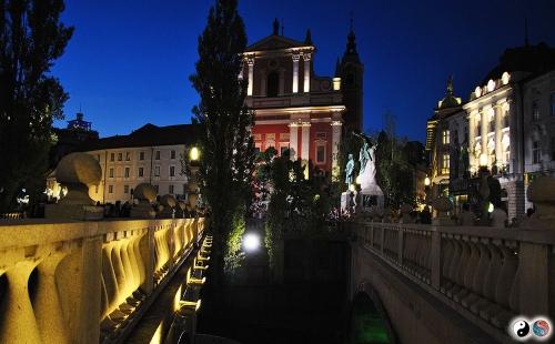 Ljubljana(10)