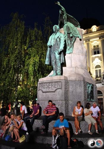 Ljubljana(13)