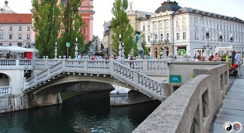 Ljubljana(14)
