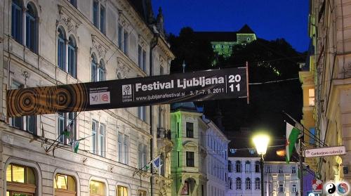 Ljubljana(18)
