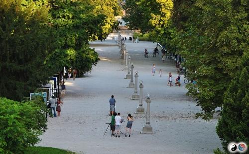 Ljubljana(22)