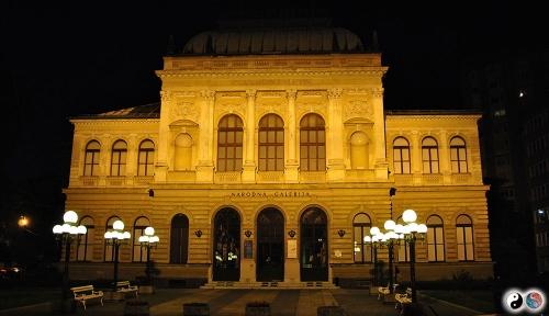 Ljubljana(3)