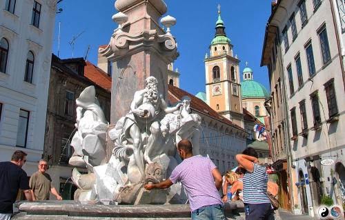 Ljubljana(4)