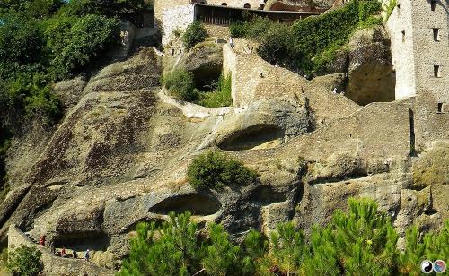 Meteora (9)